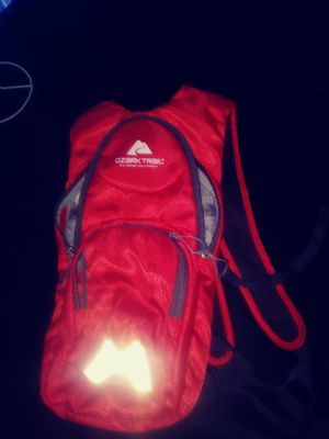 Ozark trails hydration backpack for Sale in Malverne, NY