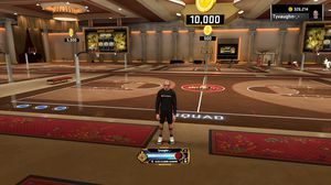 NBA 2k20 elite 2 account for Sale in New Bedford, MA