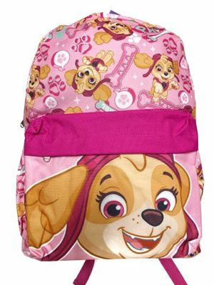 "NEW! Paw Patrol ""Skye"" Backpack For School/Traveling/Disneyland/Everyday Use/Gifts $20 for Sale in Carson, CA"