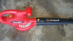 Lawn blower for Sale in DeSoto, TX