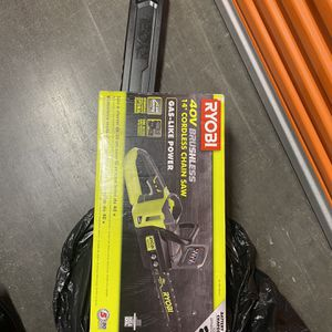 Cordless Saw for Sale in San Jose, CA