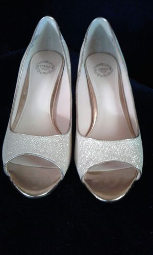 I. Miller Beautiful Shoes for Sale in US