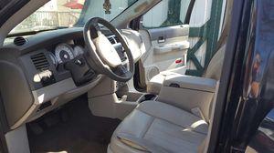 2005 Dodge Durango for Sale in Saint Joseph, MO
