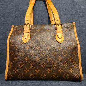 Louis Vuitton Popincourt Purse for Sale in Anaheim, CA