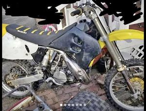 Rm 250 for Sale in Waterbury, CT