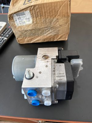 Completed ABS unit for Audi for Sale in Marina del Rey, CA
