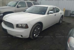 2008 Dodge Charger for Sale in Fort Washington, MD