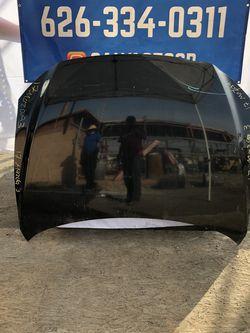 2017 Mazda 3 Hood for Sale in West Covina,  CA