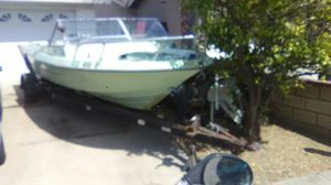 Boat for Sale in Carson, CA
