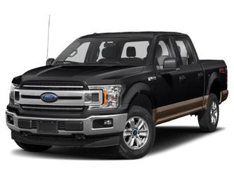 2019 Ford F-150 for Sale in Paoli,  PA