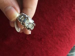 Ring size 17 for Sale in New York, NY