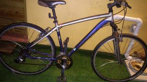 Specialized crosstrail for Sale in Hialeah, FL
