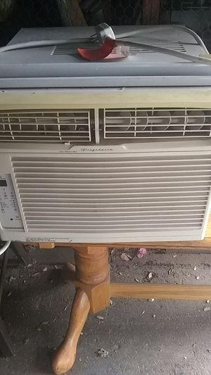 Window AC for Sale in Redlands, CA
