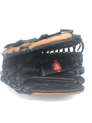 Rawlings gloves for Sale in Dallas, TX