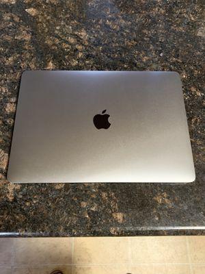 2017 MacBook Pro 13 for Sale in Los Gatos, CA