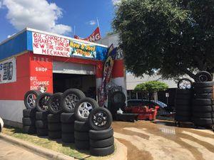 Se traspasa for Sale in Dallas, TX