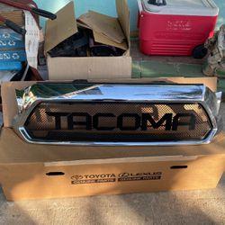2015 Toyota Tacoma for Sale in Vernon,  CA