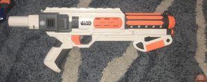 Nerf Gun for Sale in Costa Mesa, CA