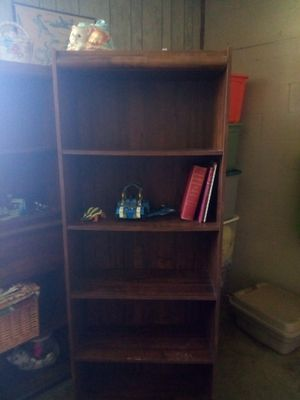 Bookshelves for Sale in Orlando, FL