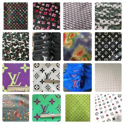 Fabric for Sale in Bolingbrook,  IL