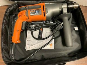 Rigid hammer drill for Sale in Savannah, GA