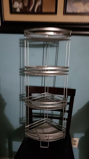 Makeup stand for Sale in Altadena, CA