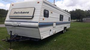 1990 DUTCHMEN CAMPER $3900 for Sale in Albany, GA
