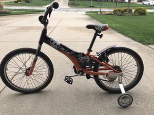 """Trek Boys bike 20"""" for Sale in Broadview Heights, OH"""