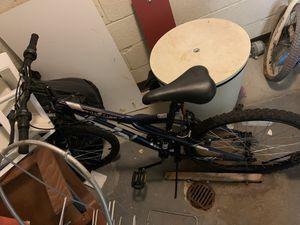 Mountain bike for Sale in Greenbelt, MD