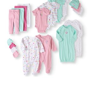 Free Newborn Clothes for Sale in Humble, TX