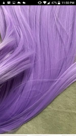 HAIR EXTENSIONS SYNTHETIC for Sale in Vancouver, WA