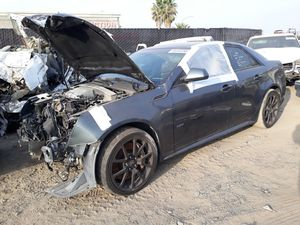 OEM chevy Gmc and cadillac used parts for Sale in Sacramento, CA