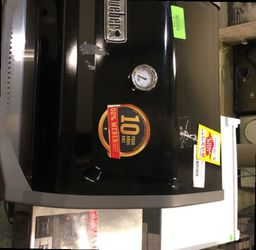 Grill Liquidation 86F4 for Sale in Paramount,  CA