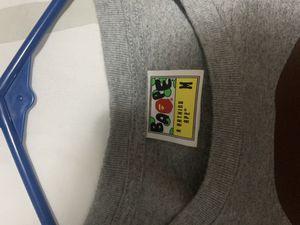 BAPE T-SHIRT for Sale in Tacoma, WA
