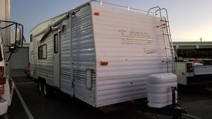 RV Tahoe for Sale in Phoenix, AZ