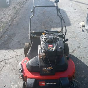"""30"""" Mower for Sale in Fort Lauderdale, FL"""