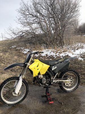 Dirt Bike for Sale in Castle Rock, CO