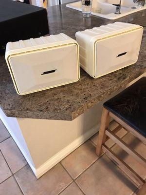 Bose indoor/outdoor speakers for Sale in Mesa, AZ