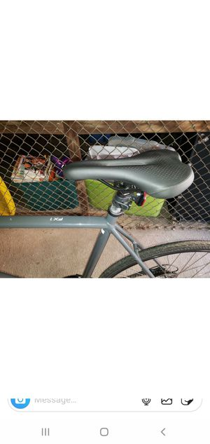 Trek bike xxl for Sale in White Plains, NY
