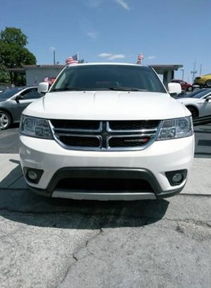 2016 Dodge Journey for Sale in Miami, FL