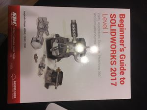 Mech 100 textbook for Sale in Chico, CA