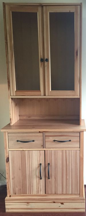 IKEA Versatile Cabinet for Sale in Philadelphia, PA