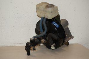 Porsche 930 Brake Master Cylinder Vacuum Booster Bearing Bracket Reservoir OEM for Sale for sale  Los Angeles, CA