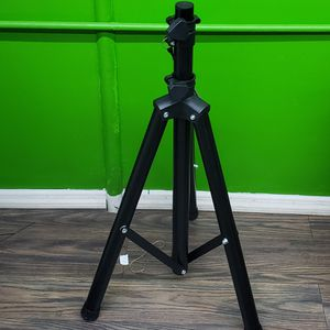Ion Stands Tripod Universal adjustable for Sale in New York, NY