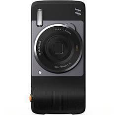 Motorola hassleblad true zoom camera for Sale in Sunnyvale, CA