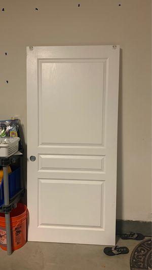 Closet doors for Sale in Carlsbad, CA