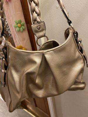 Women's purse for Sale in Mundelein, IL