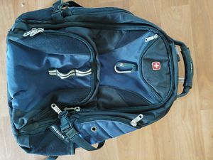 Swiss gear backpack for Sale in Lake Elsinore, CA