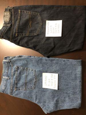 Men's Pants size 40x32 for Sale in San Antonio, TX