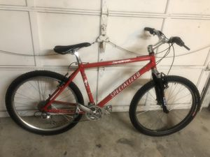 1998 specialized stunt jumper for Sale in Snohomish, WA